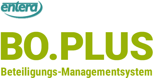 BO.PLUS Beteiligungs-Managementsystem